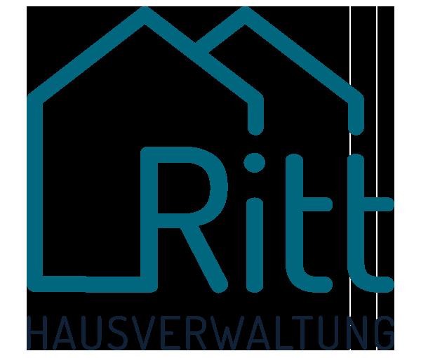 Ritt Hausverwaltung Hamburg