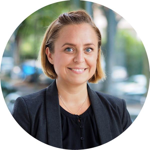 Katja Sterz